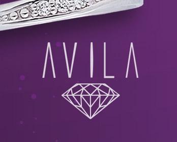 艾薇拉鑽石