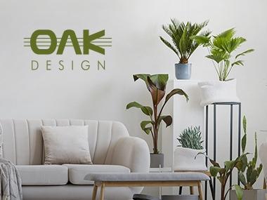 網頁設計案例-歐肯系統傢俱