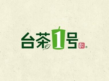 網頁設計案例-台茶一號