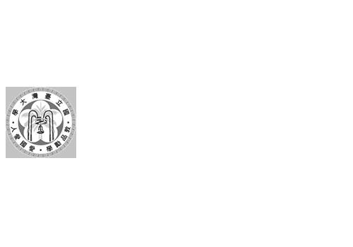 網頁設計案例-台灣大學