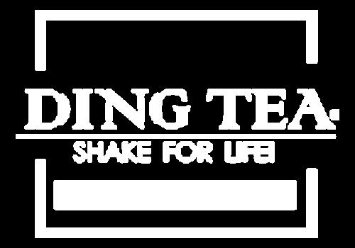 網頁設計案例-薡茶