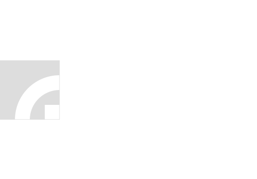 網頁設計案例-工研院
